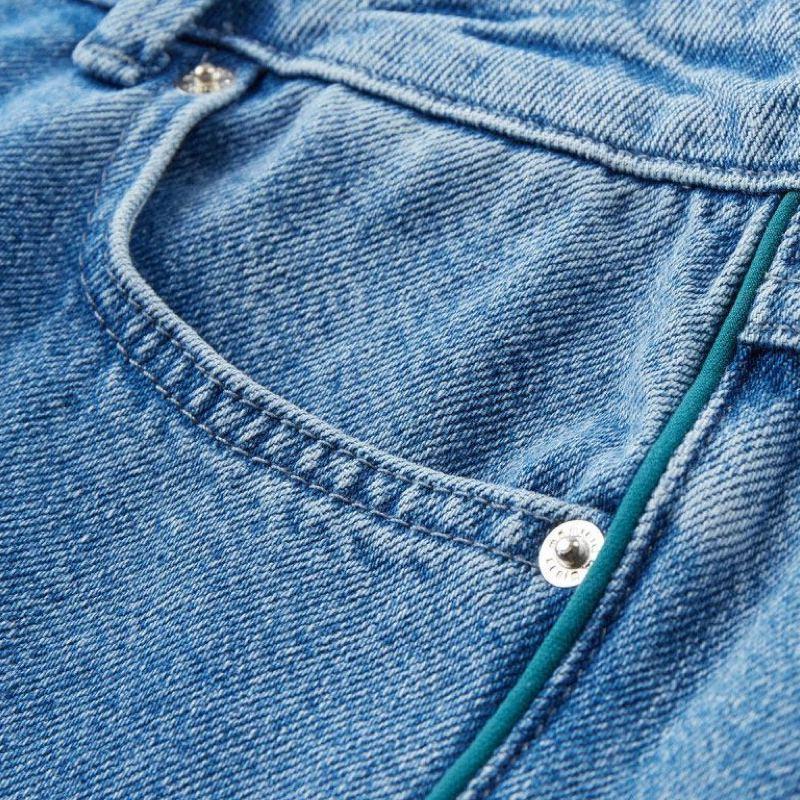 minimum-jean-femme-pantalon-emma-nw-bleu-4