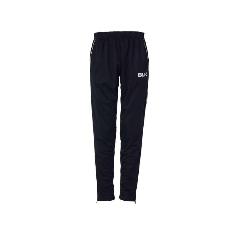 pantalon-blk-tracksuit-1