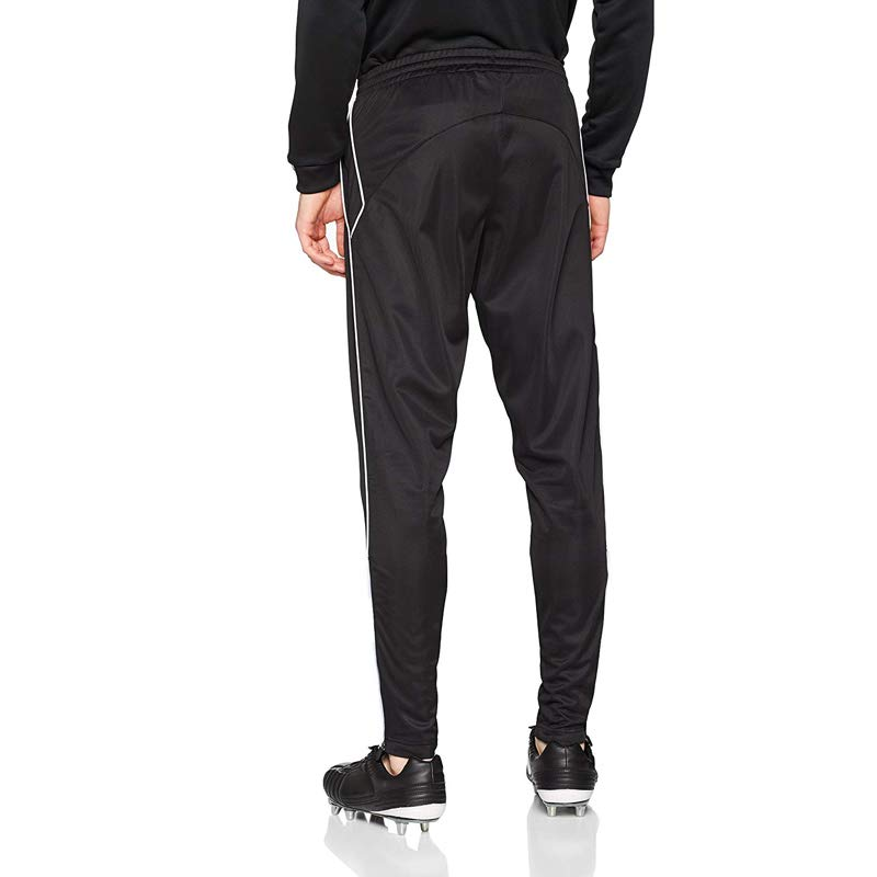 pantalon-blk-tracksuit-4