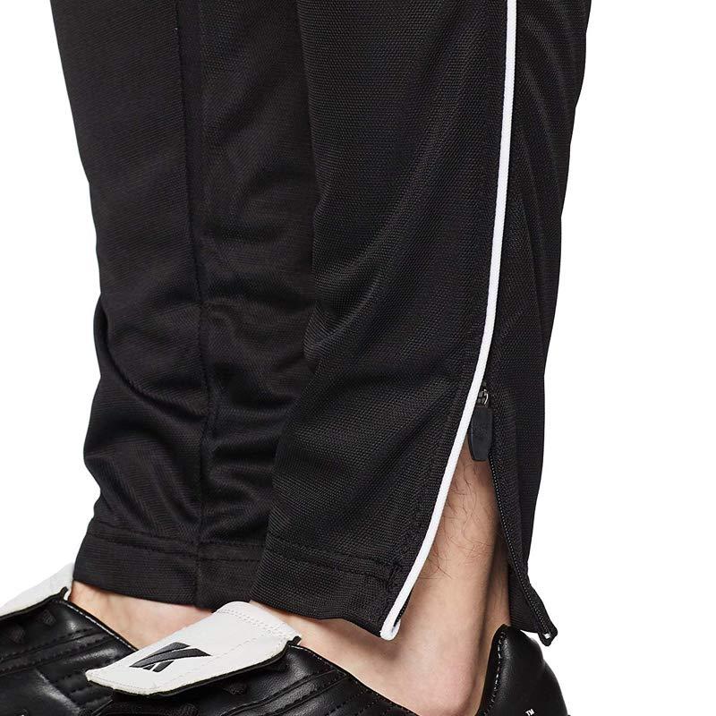 pantalon-blk-tracksuit-6