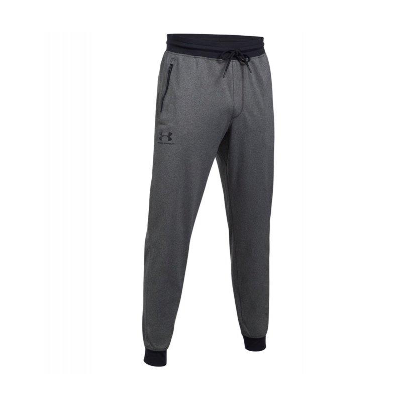 pantalon-de-survetement-under-armour-sportsyle---1290261-090_1_v1