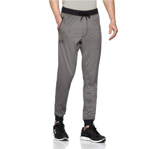 Pantalon Homme - UNDER ARMOUR SPORTSYLE XL