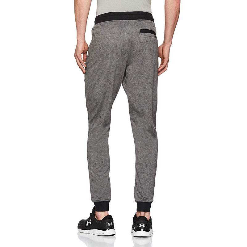 pantalon-de-survetement-under-armour-sportsyle---1290261-090_1_v3