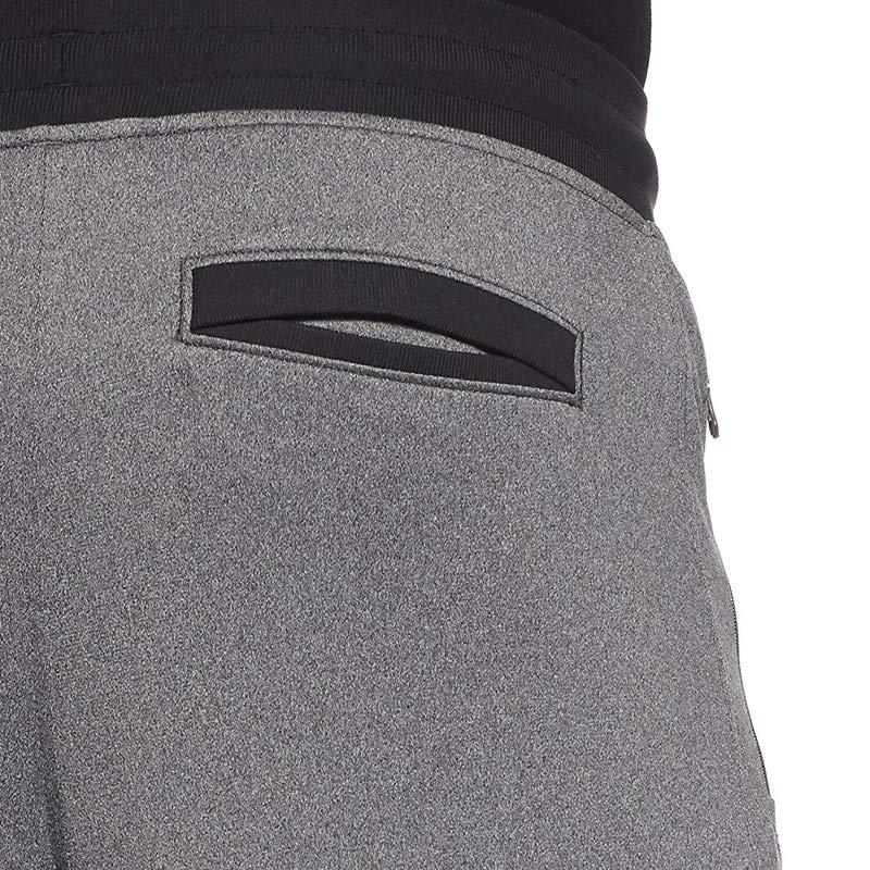 pantalon-de-survetement-under-armour-sportsyle---1290261-090_1_v4