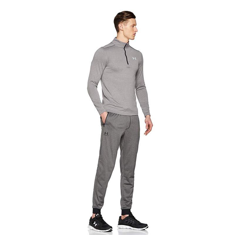 pantalon-de-survetement-under-armour-sportsyle---1290261-090_1_v6