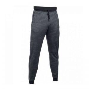 Pantalon de survêtement - UNDER ARMOUR Sportsyle Jogger XL