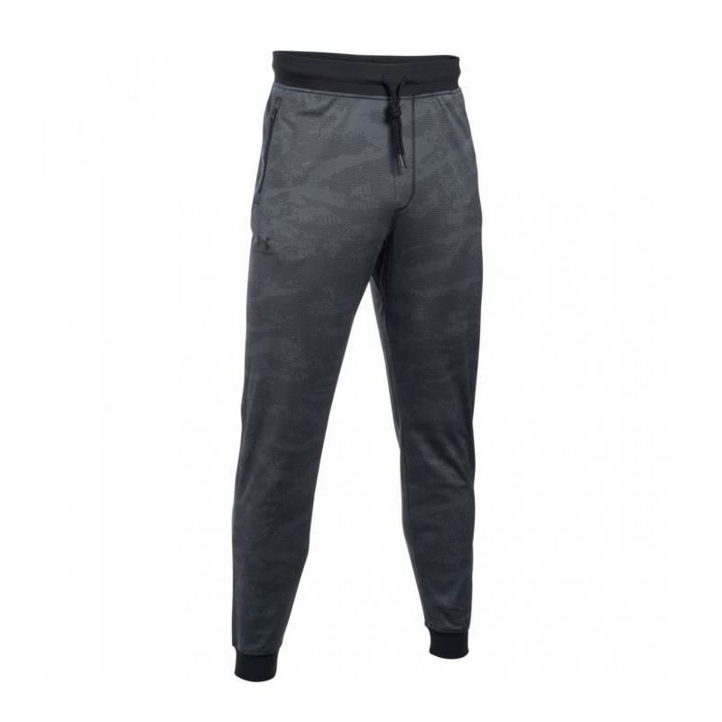 pantalon-de-survetement-under-armour-sportsyle-jog-1