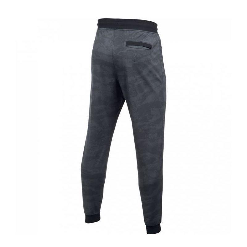 pantalon-de-survetement-under-armour-sportsyle-jog-2
