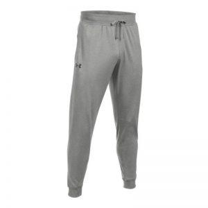 Pantalon - UNDER ARMOUR Sportsyle Jogger XL