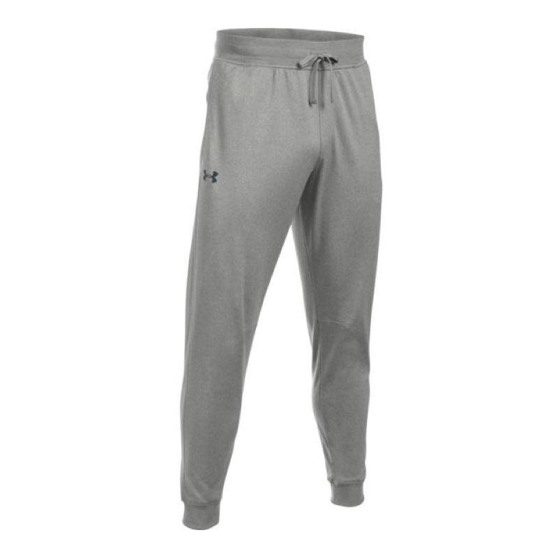 pantalon-de-survetement-under-armour-sportsyle-jogger-1272412-082-1