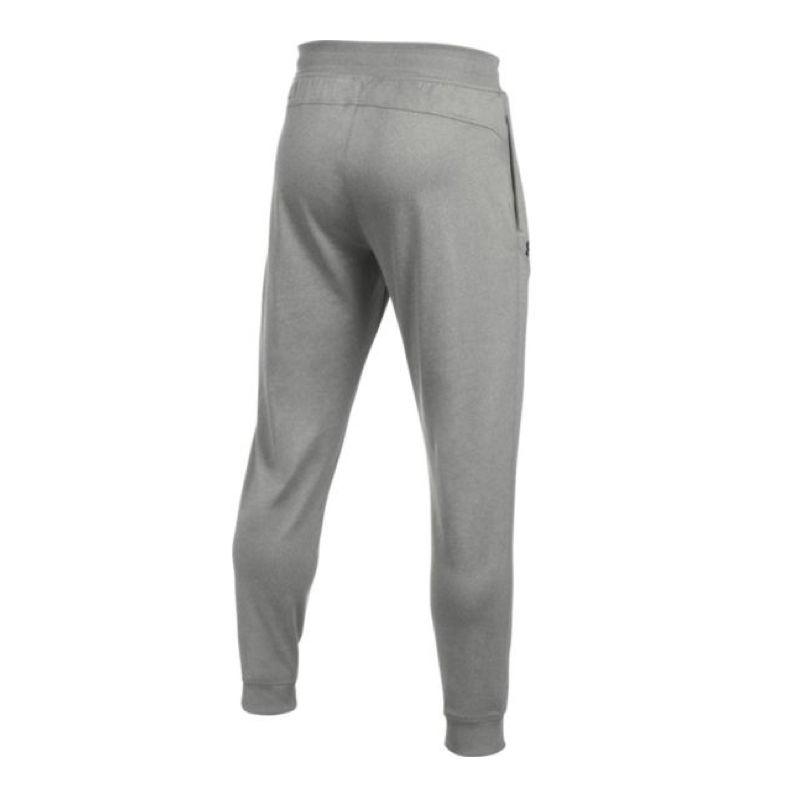 pantalon-de-survetement-under-armour-sportsyle-jogger-1272412-082-2