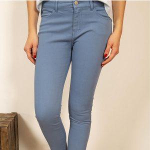 pantalon-enigme-cuissedegrenouille-bleu-femme-1