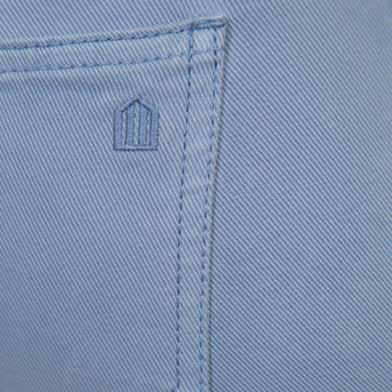 pantalon-enigme-cuissedegrenouille-bleu-femme-2
