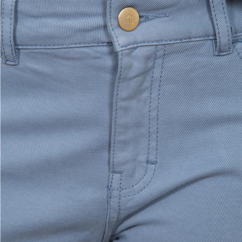 pantalon-enigme-cuissedegrenouille-bleu-femme-3