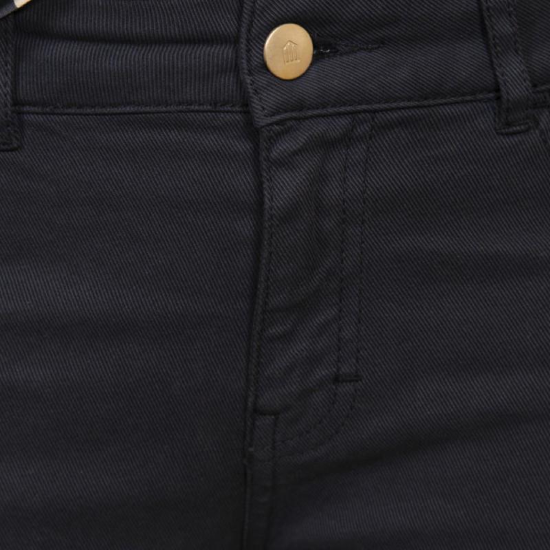 pantalon-enigme-cuissedegrenouille-bleu-femme-4