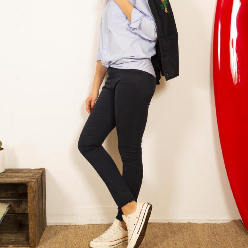 pantalon-enigme-cuissedegrenouille-bleu-femme-5