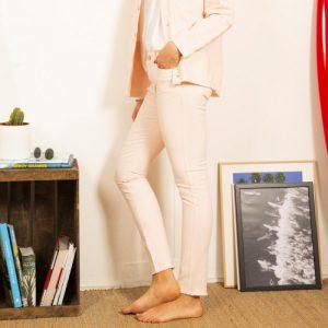 pantalon-enigme-cuissedegrenouille-femme-1