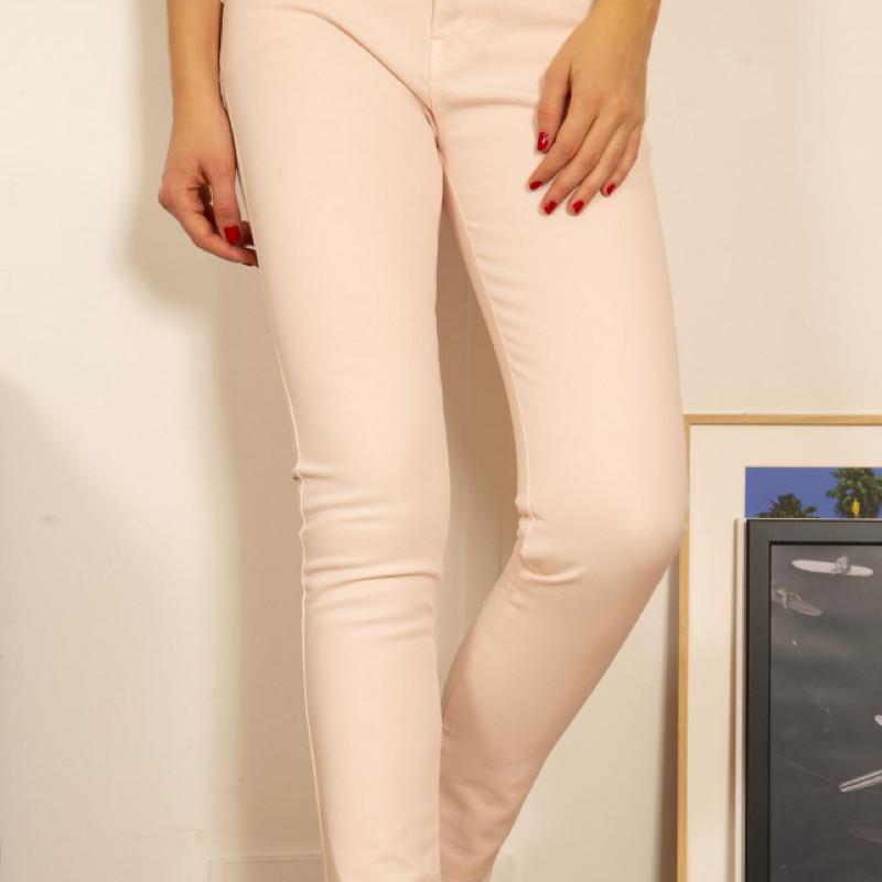 pantalon-enigme-cuissedegrenouille-femme-2
