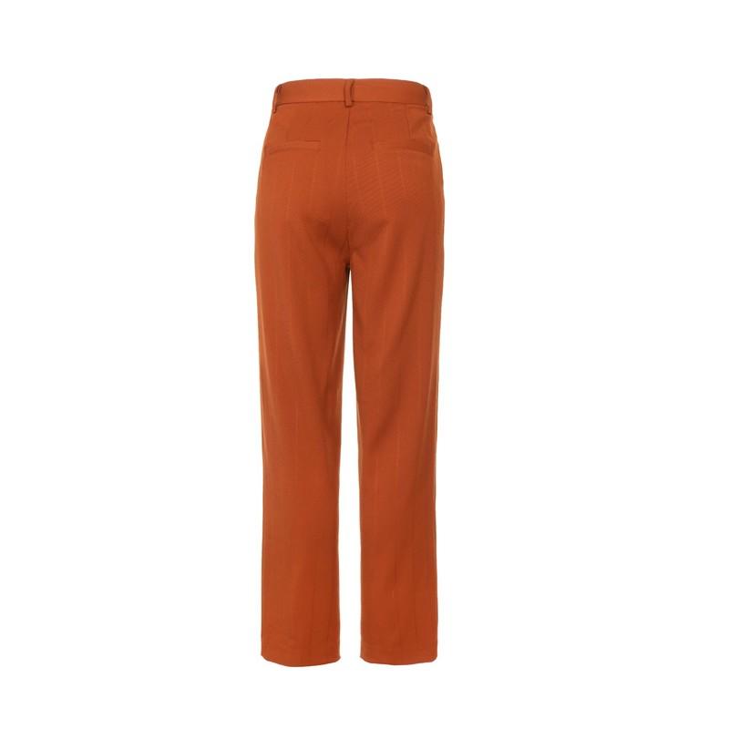 pantalon-femme-marron-minimum-2