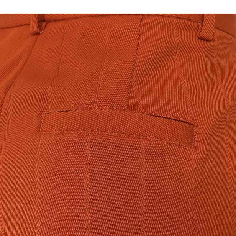 pantalon-femme-marron-minimum-3