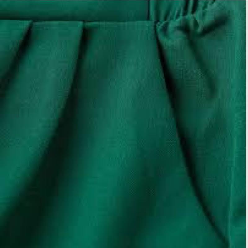 pantalon-femme-vert-minimum-1