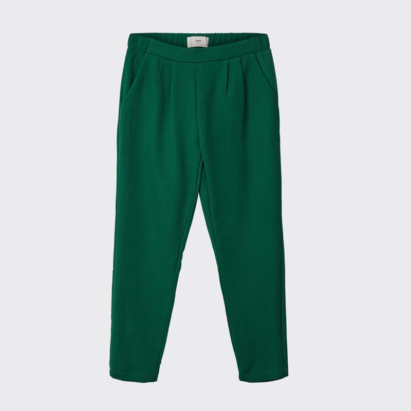 pantalon-femme-vert-minimum-2