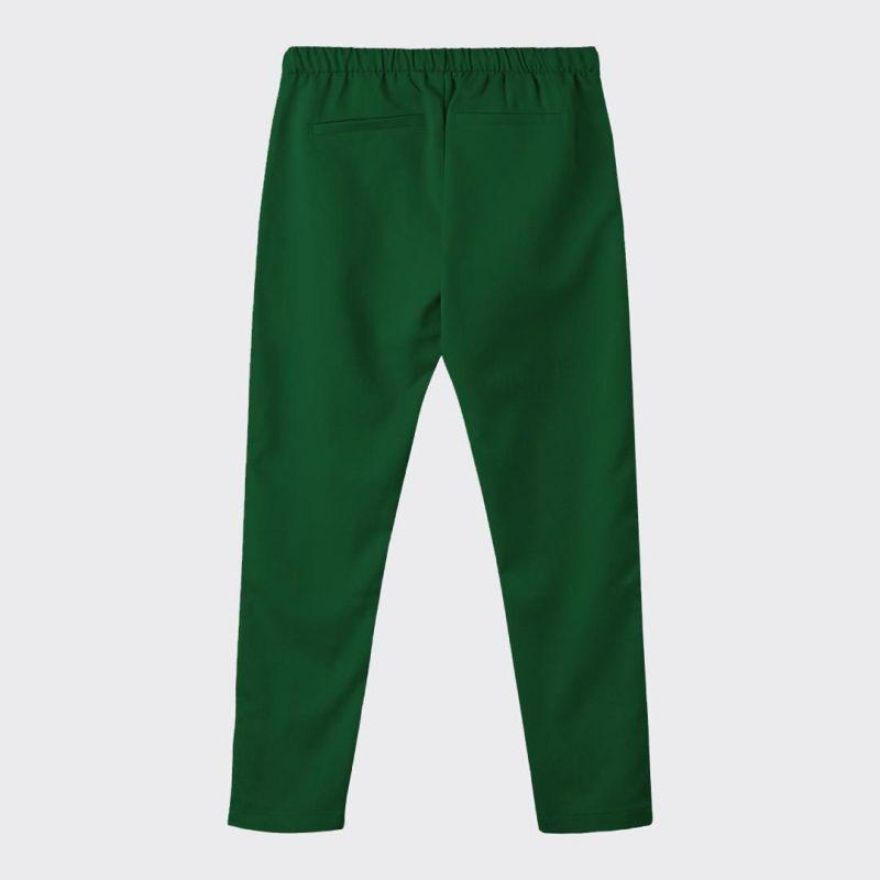 pantalon-femme-vert-minimum-3