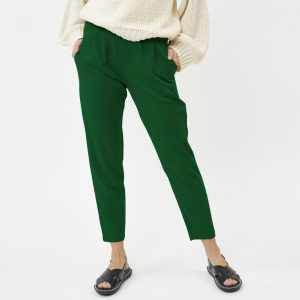 pantalon-femme-vert-minimum-4