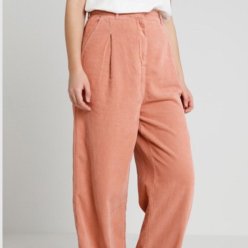 pantalon-kingofindigo-femme-rose-2