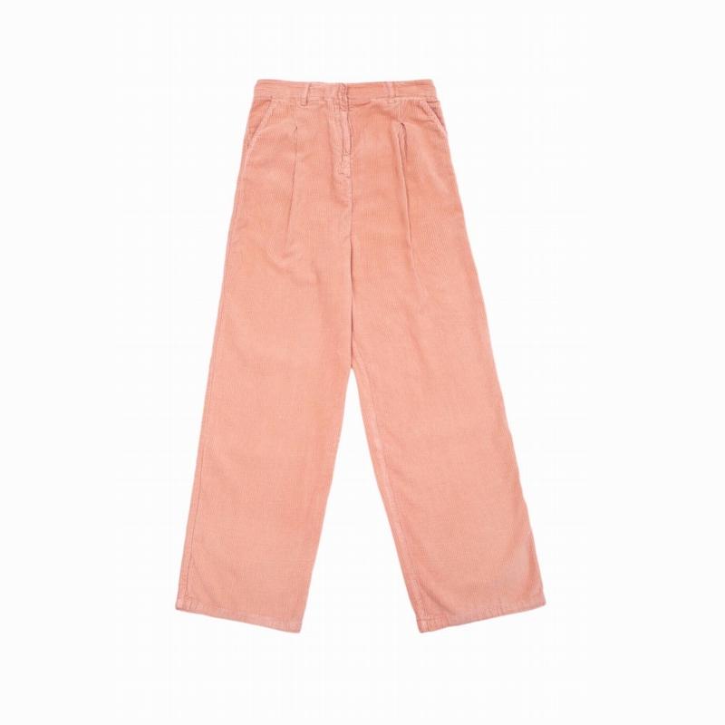 pantalon-kingofindigo-femme-rose-3