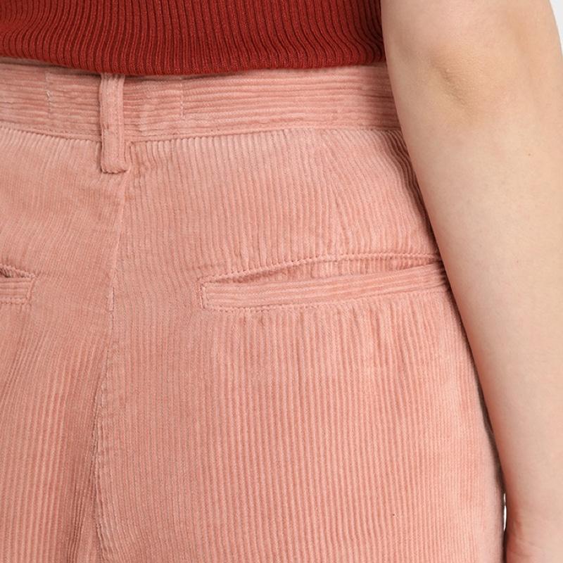 pantalon-kingofindigo-femme-rose-4