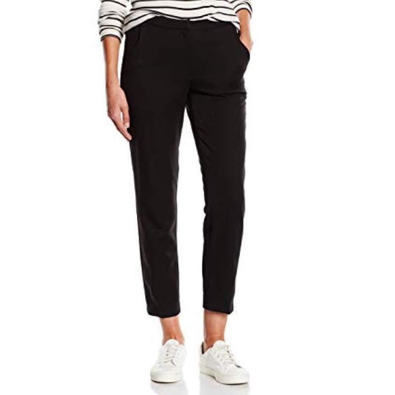 pantalon-minimum-halle-femme-2