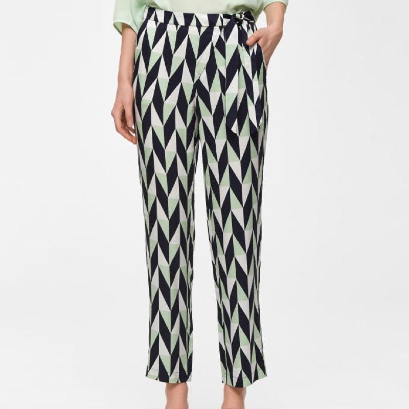pantalon-motif-coulour-femme-selected-1