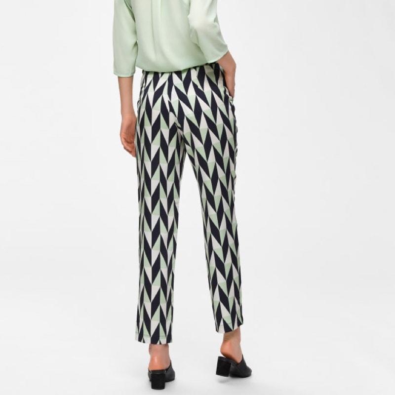 pantalon-motif-coulour-femme-selected-2
