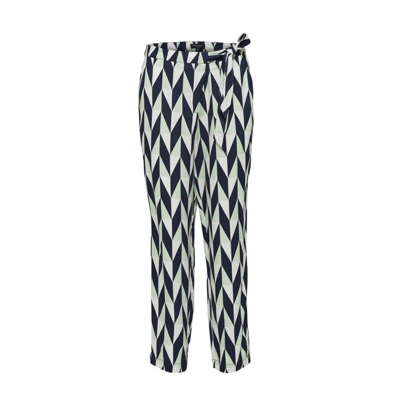 pantalon-motif-coulour-femme-selected-3