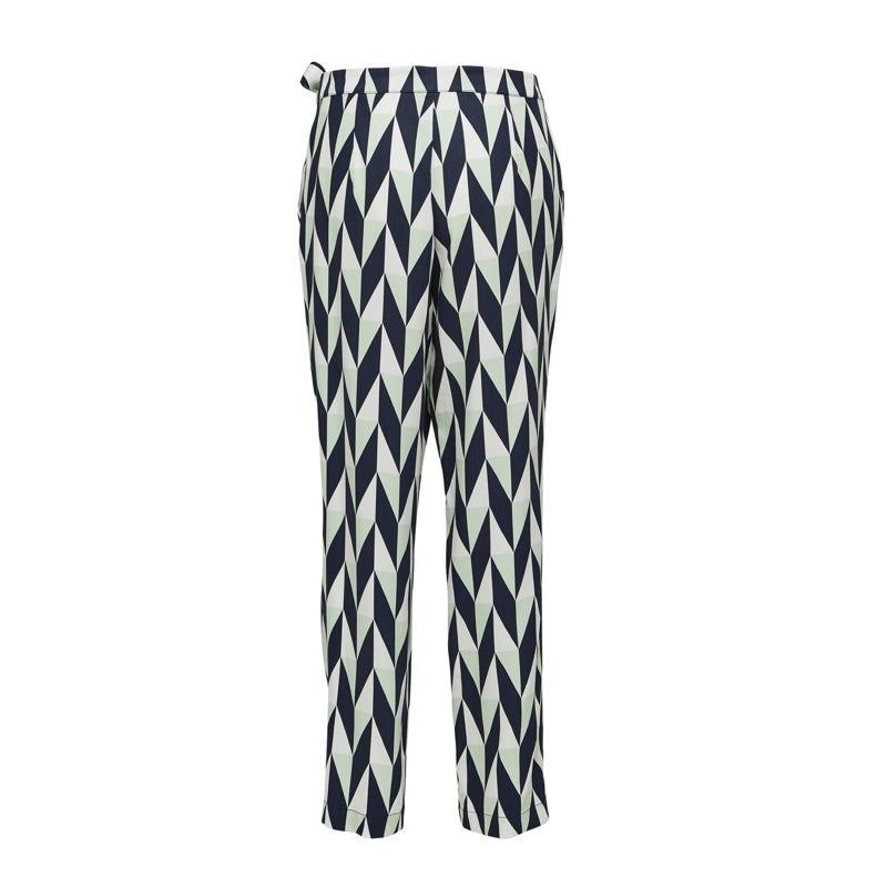 pantalon-motif-coulour-femme-selected-4