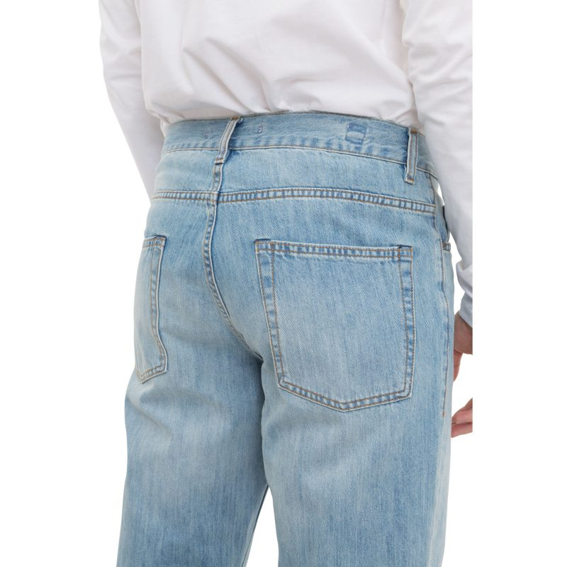 pantalon-norseproject-homme-1
