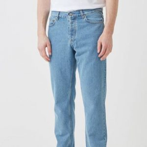 Pantalon - NORSE PROJECTS Homme 33