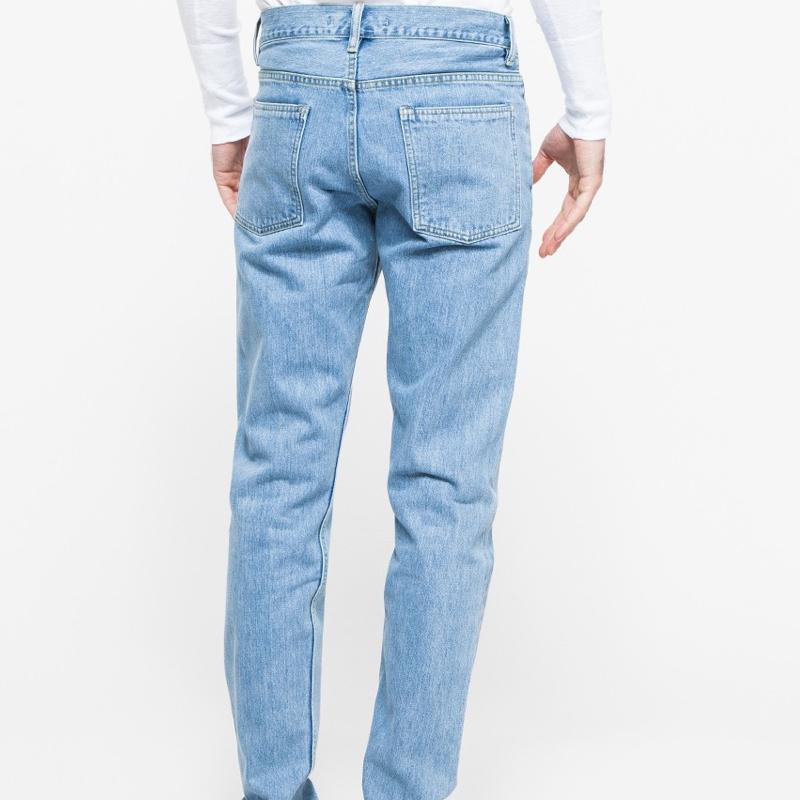 pantalon-norseproject-homme-3