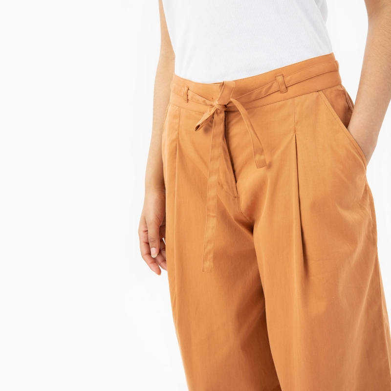 pantalon-peopletree-femme-marron-4
