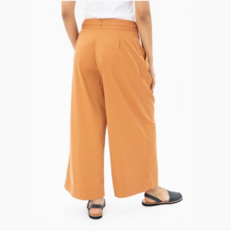 pantalon-peopletree-femme-marron-5