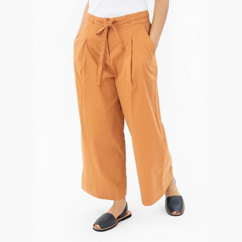 pantalon-peopletree-femme-marron-6