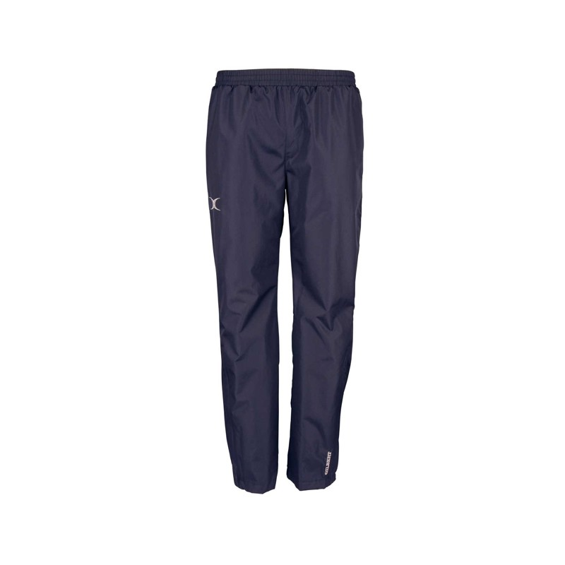 pantalon-rugby-revo-gilbert