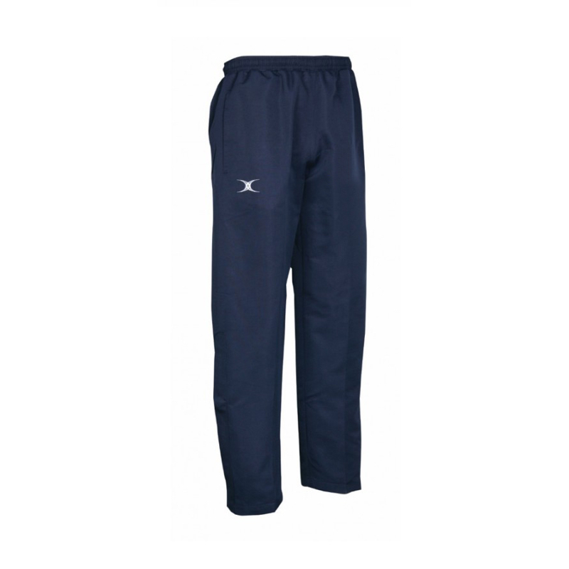 pantalon-rugby-revolution-gilbert