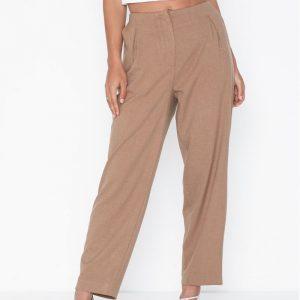 Pantalon - SELECTED Slfmargery Pant Femme