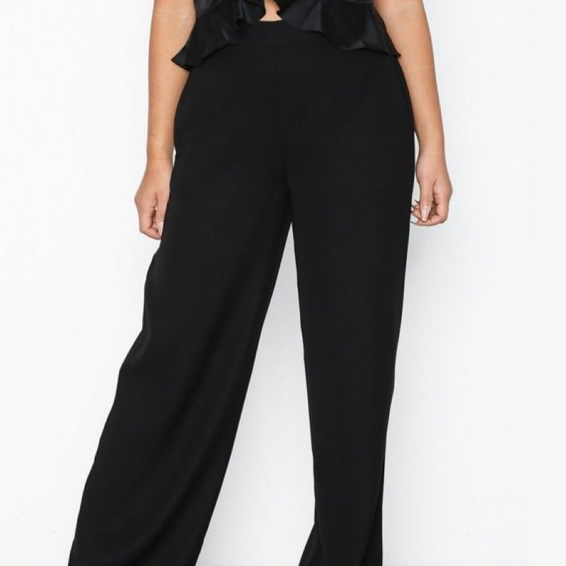 pantalon-selected-noir-femme-1