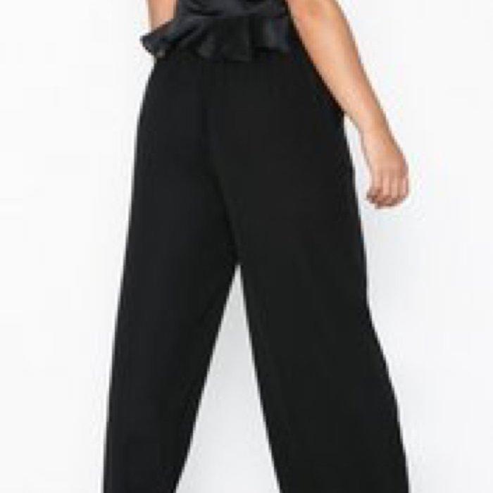 pantalon-selected-noir-femme-2