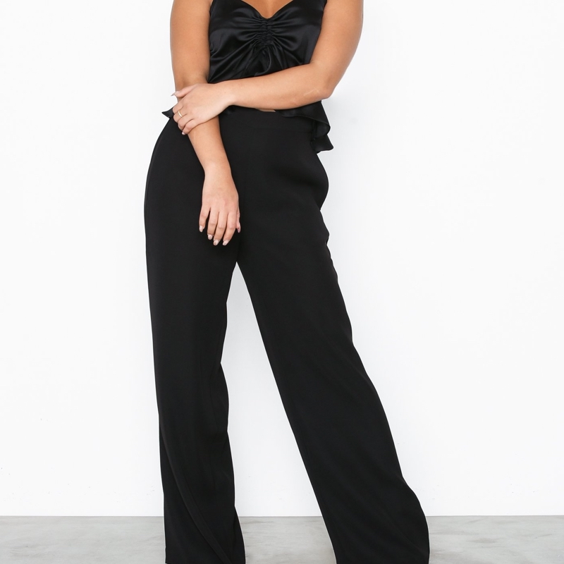 pantalon-selected-noir-femme-3