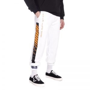 Jogging - STILL GOOD Velocity sweatpant  Homme M