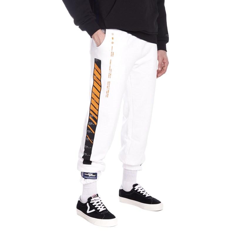 pantalon-sweatpant-streetwear-stillgood-homme-blanc-1